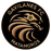 Гавиланес де Матаморос логотип
