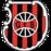 ФК Бразиль де Пелотас логотип