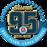 Слован Братислава Б логотип