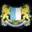 ФК Зугдиди логотип
