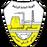 Аль Джубаил логотип