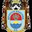 ЕМ Депортиво Бинакионал логотип