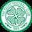 Celtic (Women) логотип