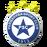 Парнахиба логотип