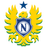 Насьональ логотип
