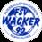 СК Вакер Нордхаусен логотип
