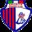 ФК Балкатта логотип