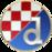 Динамо Загреб 2 логотип