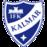 ИФК Кальмар (жен) логотип