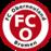 ФК Обернеуланд логотип