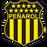 Пеньяроль Уру логотип