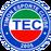 Тимон логотип