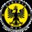 Мунисипал Либериа логотип