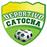Депортиво Катоха логотип