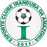 ЕК Ирандуба логотип