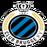 Брюгге (21) логотип