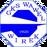 Вавел Вирек логотип