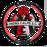 Монс Кальпе логотип