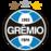 Гремио РС логотип