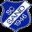 Sand (Women) логотип