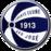Сан-Хосе Порту-Алегри логотип