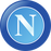 Наполи (MeLToSiK) логотип
