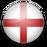 Англия (orlovsky1) логотип
